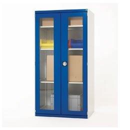Window Door Cupboards