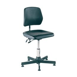 Work Chairs