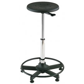 Bott Cubio 510 - 770mm Fixed Stool