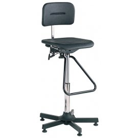 Bott Cubio 550 - 800mm Classic Chair