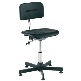 Bott Cubio 430 - 560mm Classic Chair