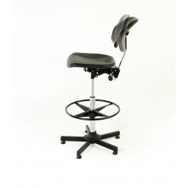 Bott Cubio 550 - 800mm Comfort Chair