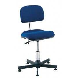 Bott Cubio 430 - 550mm Active Chair
