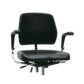 Bott Cubio Armrest set