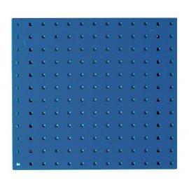 Bott Cubio Metal Perfo Panel (457H x 495W)