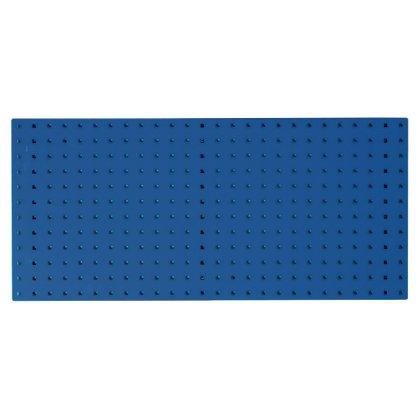 Bott Cubio Metal Perfo Panel (457H x 990W)