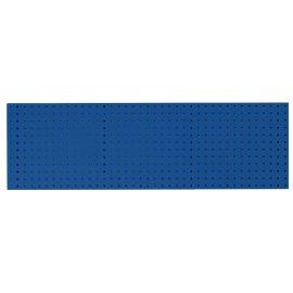 Bott Cubio Metal Perfo Panel (457H x 1486W)