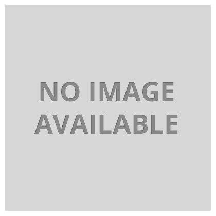 Bott Cubio Perfo Overlay - Plain Vinyl
