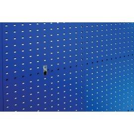Bott Cubio 75mm Tool Peg x 5 for Perfo Panels