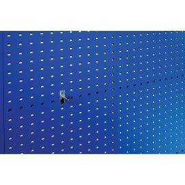 Bott Cubio 50mm Hook x 5 for Perfo Panels