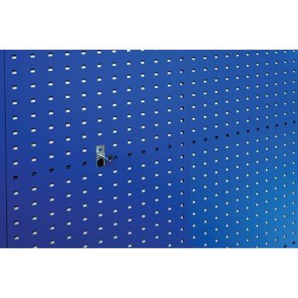 Bott Cubio 100mm Hook x 5 for Perfo Panels
