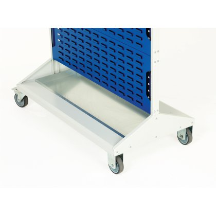 Bott Verso Drop In Base Tray (1000W x 550D)