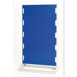 Bott Verso Static Perfo Rack  - Double Sided (1775H x 1000W x 550D)