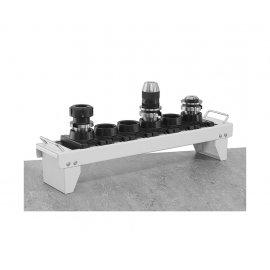 Bott Cubio Empty Tool Carrier (110H x 590W x 125D)