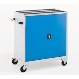Bott Cubio Optional Door Kit (1150H x 1115W)
