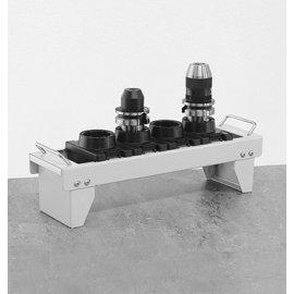 Bott Cubio CNC Tool Insert - Type CE 2 (50mm)