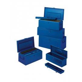 Bott Cubio U830 Steel Toolchest (340H x 830W x 440D)