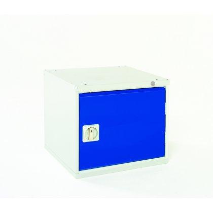 Bott Verso Underbench Cupboard Unit - Single Door (450H x 500W x 550D)