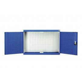 Bott Cubio Wall Mounted Cupboard (700H x 1050W x 325D)