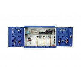 Bott Cubio Optional Metal Shelf for Wall Mounted Cupboards - 800mm x 325mm