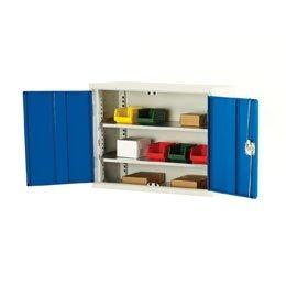 Standard Cupboards
