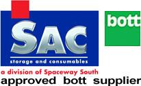 SAC-Bott