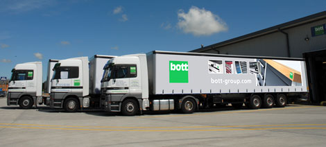 bott-delivery-trucks-2-470.jpg