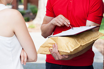 delivery-man-signature-350.jpg